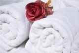 21s毛巾