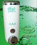 260ml手动皂液器(F108W-D)
