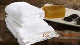 16s毛巾+(6)