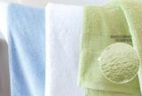 16s毛巾+(7)