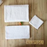 32s毛巾+(2)